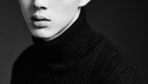 Ji Soo Iphone Sexy Wallpapers