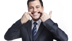 Jimmy Kimmel High Quality Wallpapers