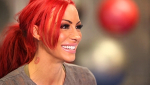 Jodie Marsh Computer Wallpaper