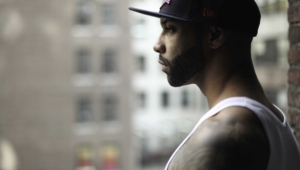 Joe Budden High Quality Wallpapers