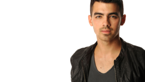 Joe Jonas High Definition Wallpapers