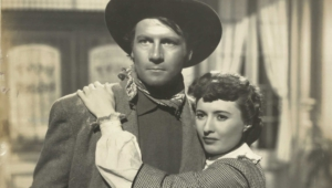 Joel Mccrea Wallpapers