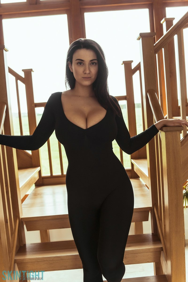 Strozzi recommends Paula patton topless pics