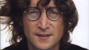 John Lennon Computer Wallpaper