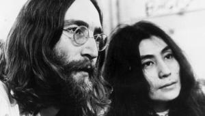 John Lennon Hd