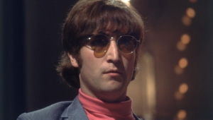John Lennon High Definition Wallpapers