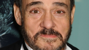 John Rhys Davies High Quality Wallpapers