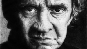 Johnny Cash Wallpapers Hq