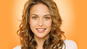 Josie Maran Hot