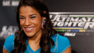 Julianna Pena Wallpapers