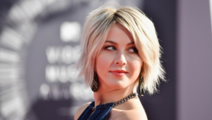 Julianne Hough Wallpaper For Computer