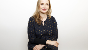 Julie Delpy Pictures