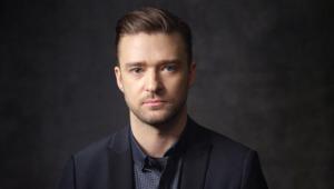 Justin Timberlake Computer Wallpaper