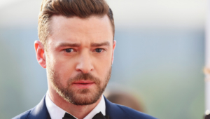 Justin Timberlake High Quality Wallpapers