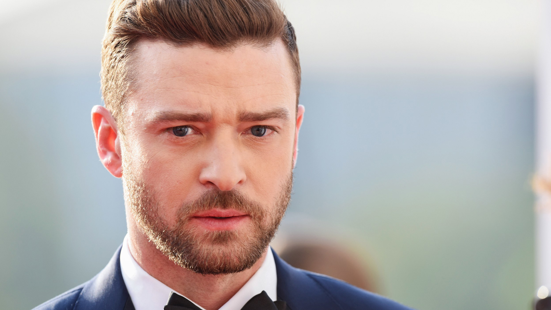 the early life and music career of justin randall timberlake Early life timberlake was born in memphis, tennessee, the son of lynn harless (née bomar) and randall timberlake [2] he claims english american ancestry and some american indian ancestry, possibly through unconfirmed descent from henry timberlake.