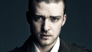 Justin Timberlake Wallpapers Hq
