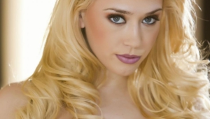 Kagney Linn Karter Iphone Wallpapers