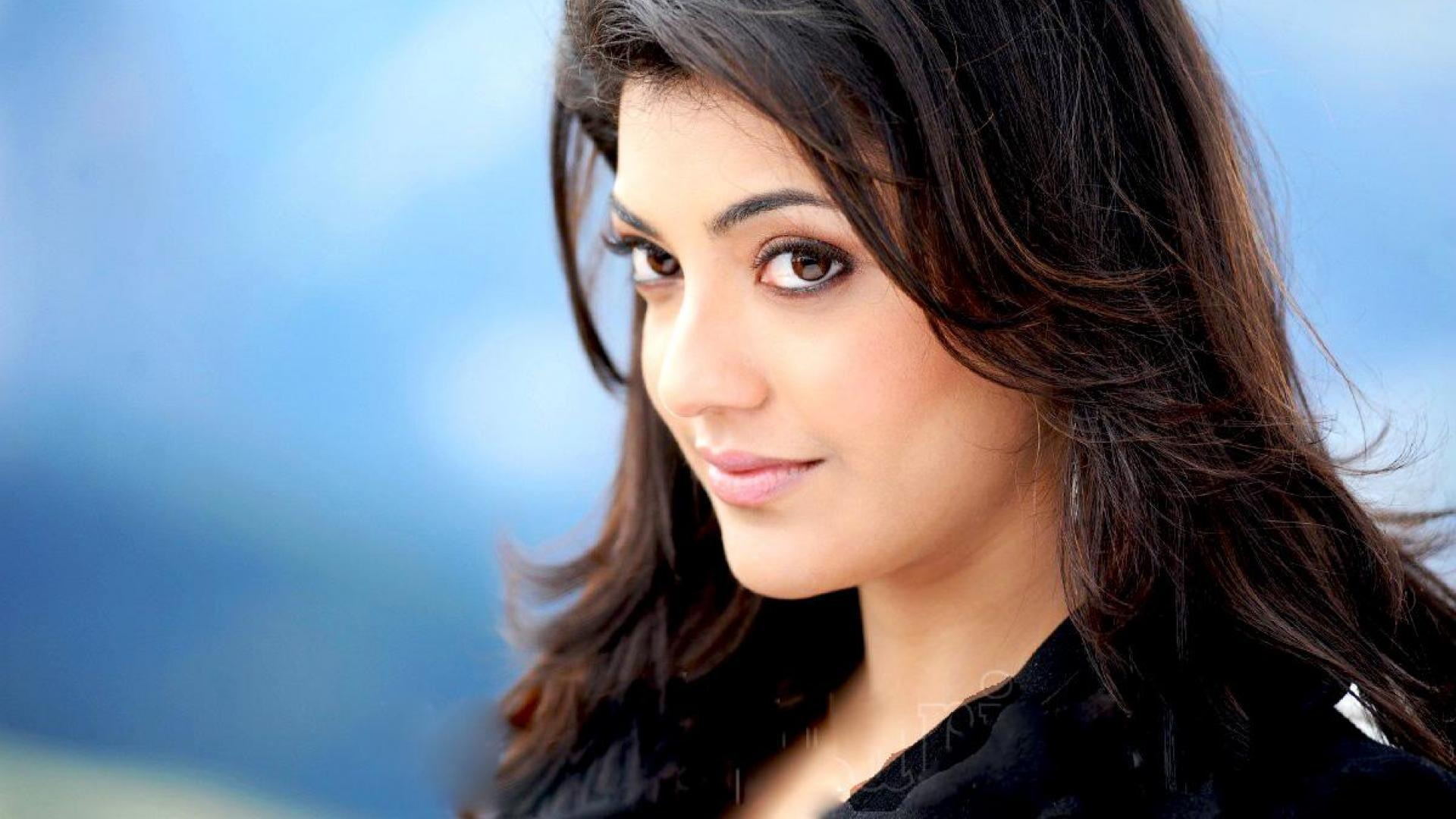Kajal Agarwal High Quality