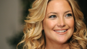 Kate Hudson High Definition Wallpapers