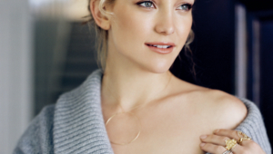 Kate Hudson High Quality Wallpapers For Iphone