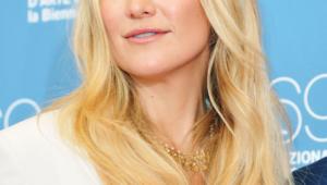 Kate Hudson Iphone Wallpapers