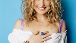 Kate Hudson Iphone Sexy Wallpapers