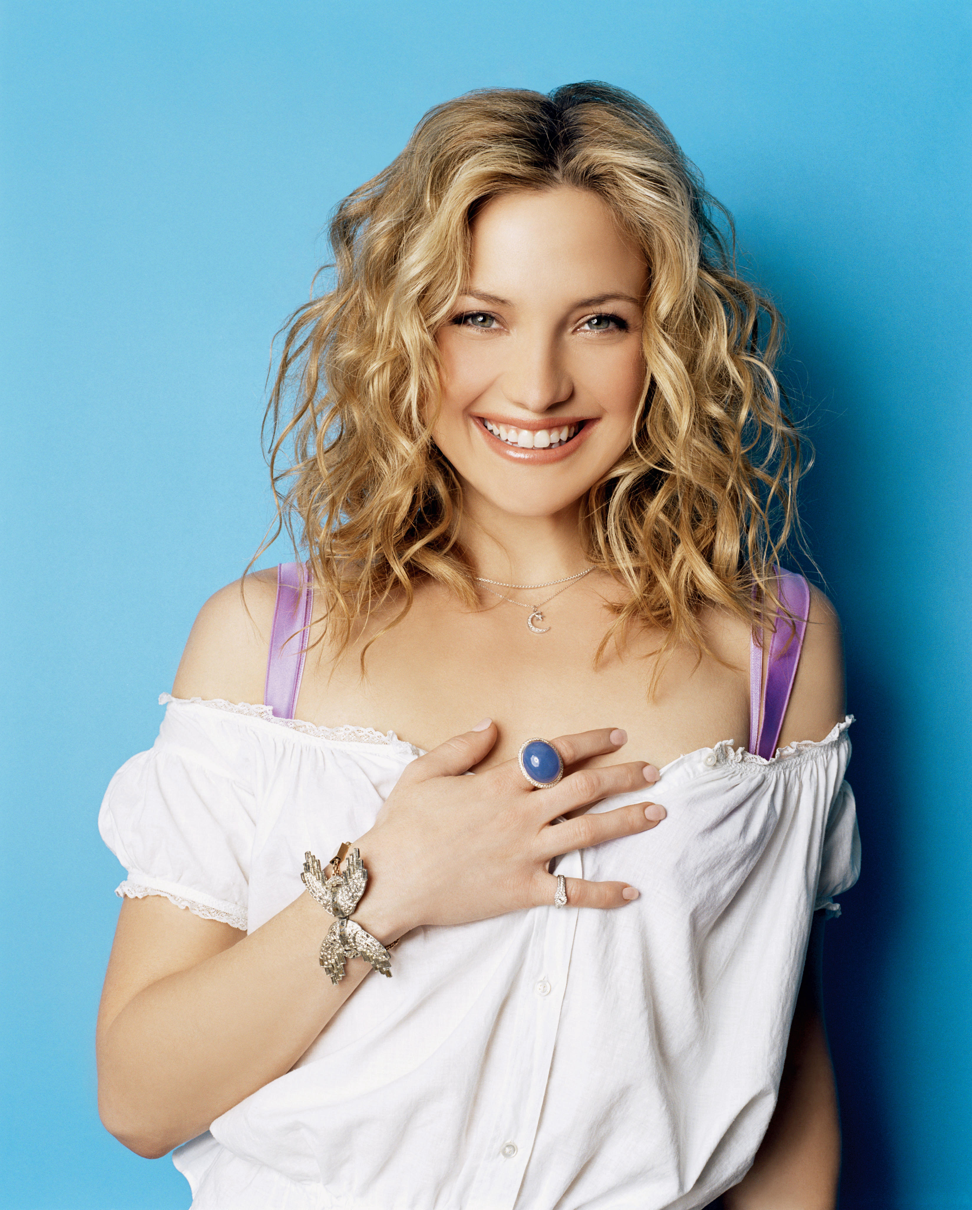 Kate Hudson Wallpapers Images Photos Pictures Backgrounds Kate Hudson