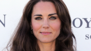 Kate Middleton High Definition Wallpapers