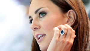 Kate Middleton Wallpapers