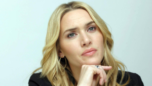 Kate Winslet Computer Backgrounds