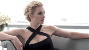 Kate Winslet Wallpapers Hd