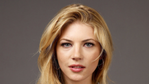 Katheryn Winnick Download
