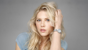 Katheryn Winnick Download Free Backgrounds Hd