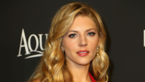 Katheryn Winnick Images