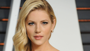 Katheryn Winnick Photos