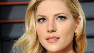 Katheryn Winnick Pictures
