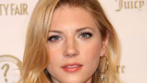 Katheryn Winnick Wallpaper