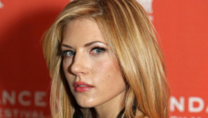 Katheryn Winnick Wallpapers And Backgrounds