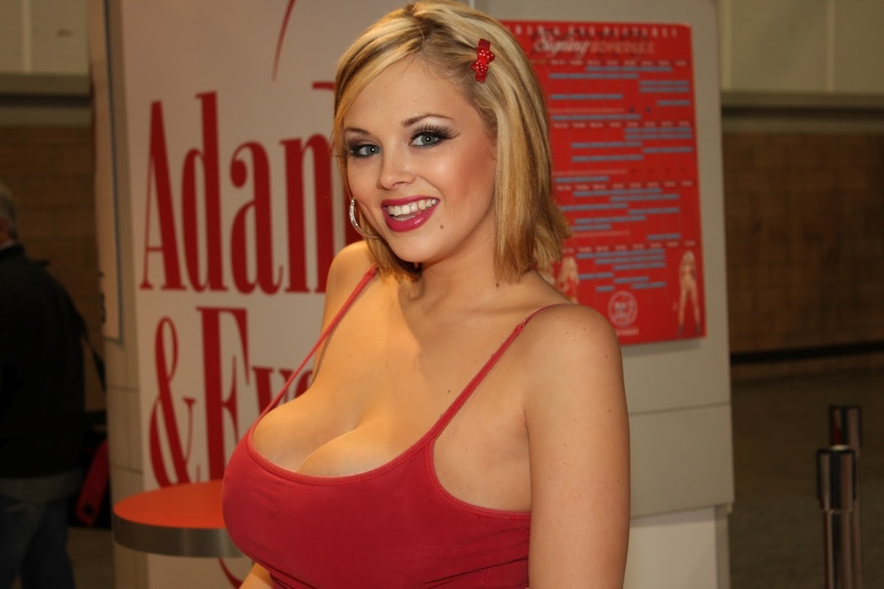 Katie Kox Wallpapers Hd