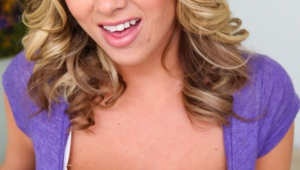Katie Kox Iphone Sexy Wallpapers
