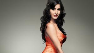 Katrina Kaif Widescreen