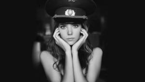 Katya Clover Pictures