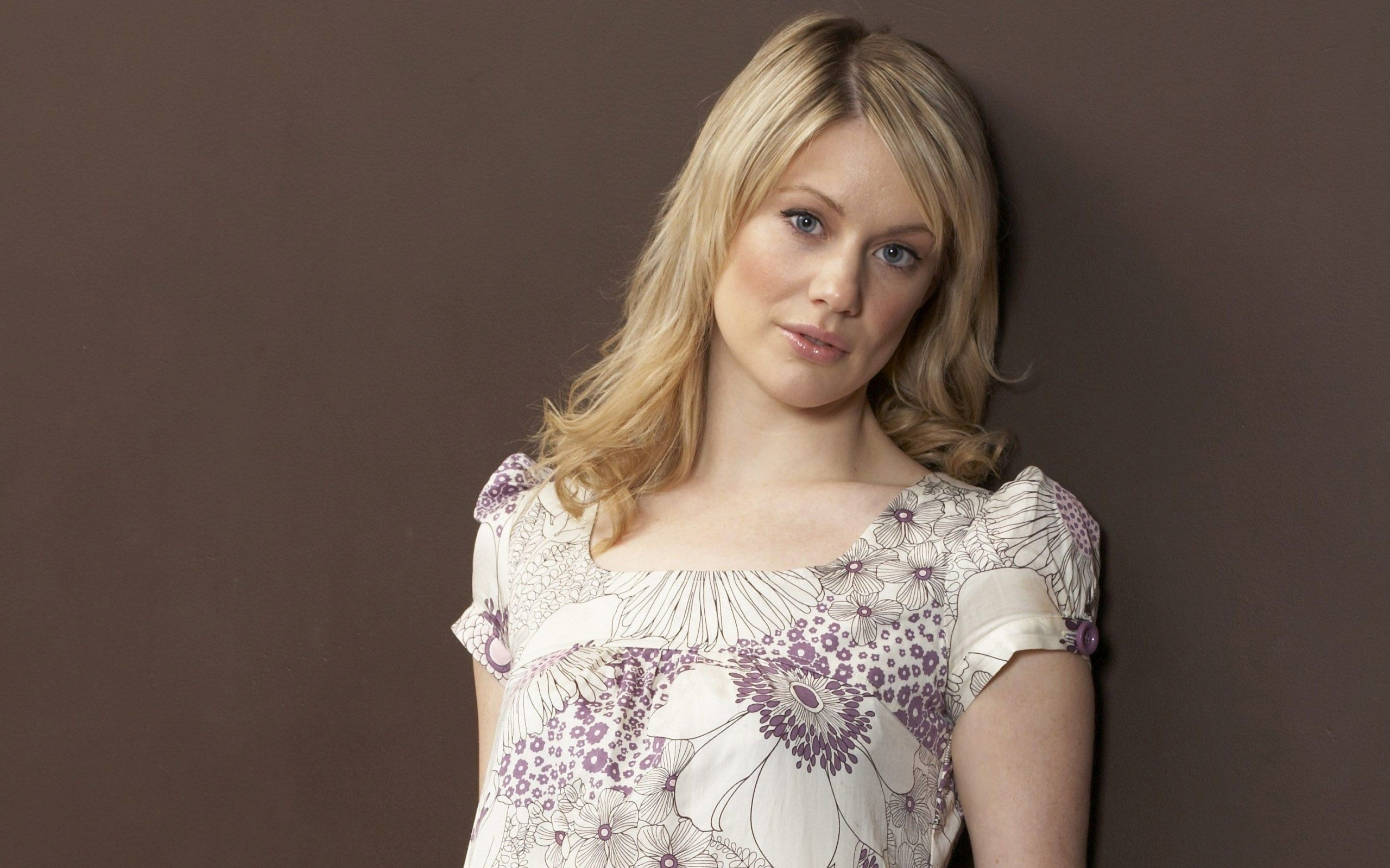 Kellie Shirley High Definition Wallpapers