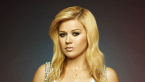 Kelly Clarkson Computer Backgrounds