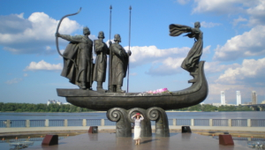 Kiev Hd