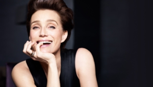 Kristin Scott Thomas Hd