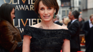 Kristin Scott Thomas Pictures