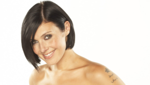 Kym Marsh Hd Desktop