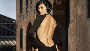 Kym Marsh High Definition Wallpapers