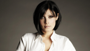 Kym Marsh High Quality Wallpapers
